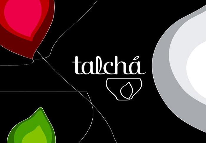 06_02_11_talcha2.jpg