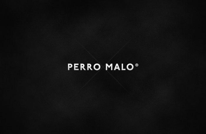 08 22 2013 perromalo 11