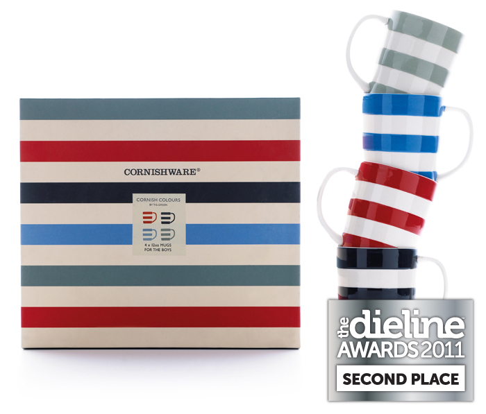AWARDS11 6 2 Cornishware1
