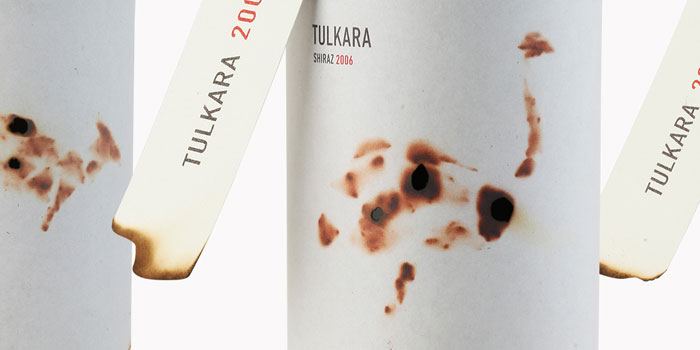 Tulkara wine
