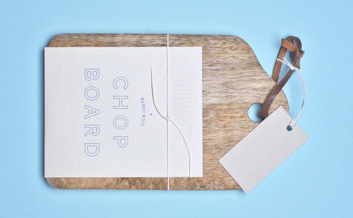 Cow&Co-Chop-Board-04.jpg