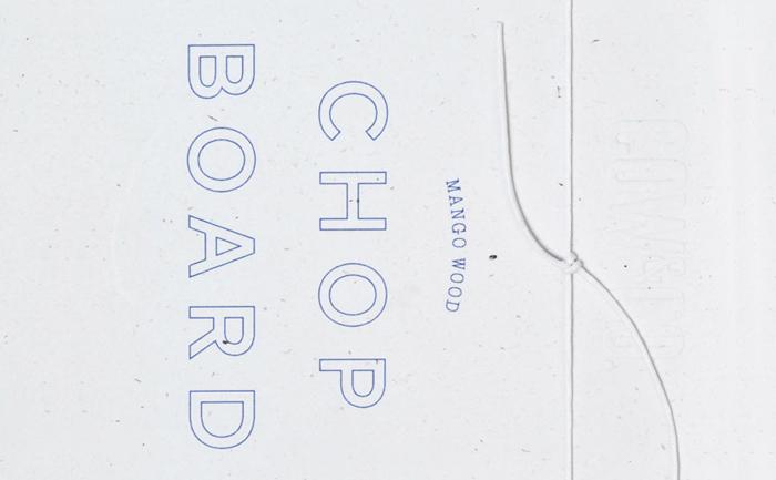 Cow&Co-Chop-Board-05.jpg