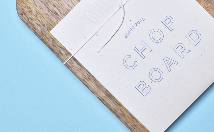 Cow&Co-Chop-Board-03.jpg