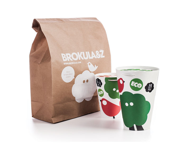 11 6 12 BroccoliZ 2