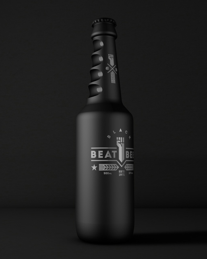12_30_13_BeatBeer_4.jpg