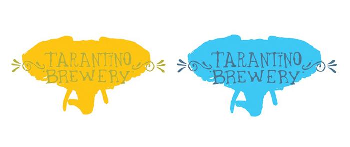 10 04 13 TarantinoBrewery 2