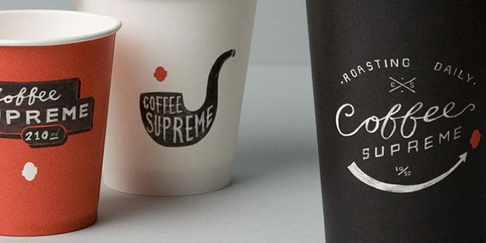 5 17 12 coffee13