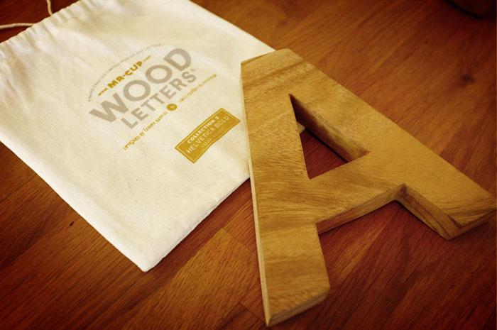 11 15 12 woodblock 6