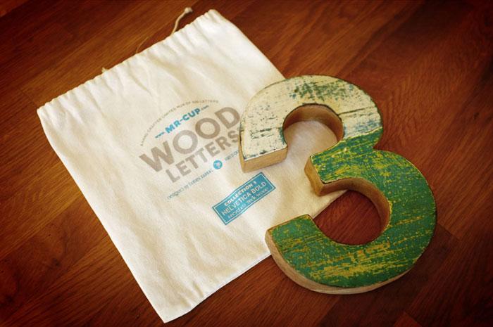 11 15 12 woodblock 5