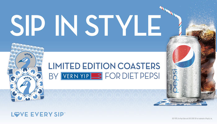 04 01 13 sipinstyle pepsi vernyip 4