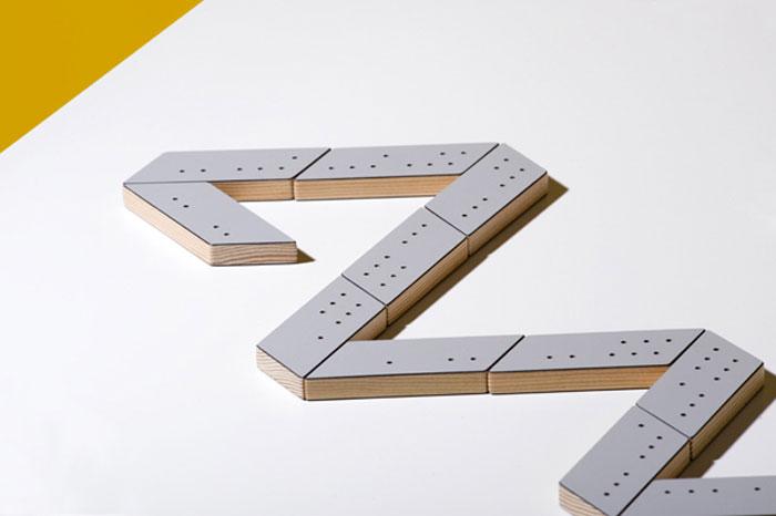 12 10 12 dominooblique 2