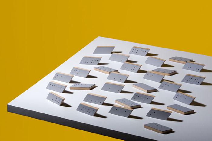 12 10 12 dominooblique 4