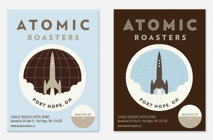 10 22 12 atomic 4