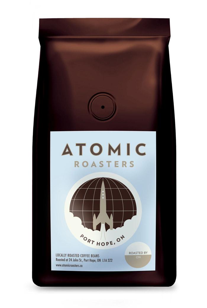 10 22 12 atomic 8