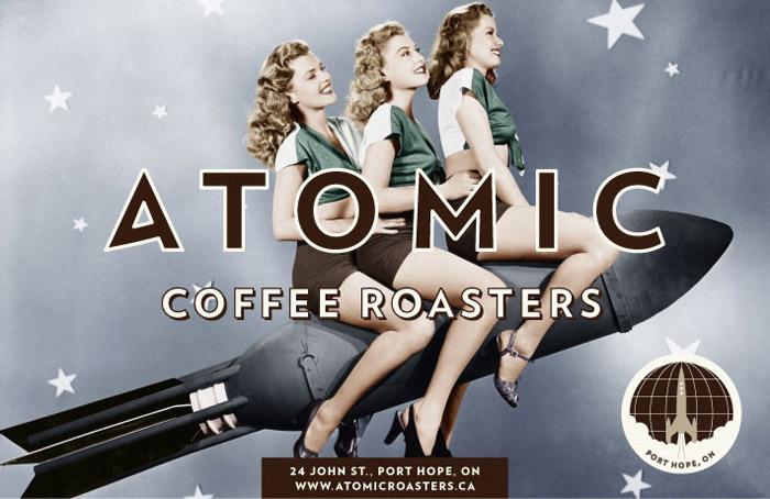 10 22 12 atomic 6