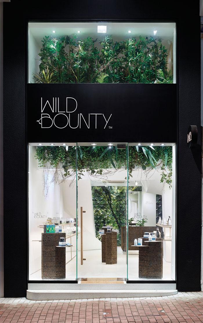 10 08 13 wildbounty 6