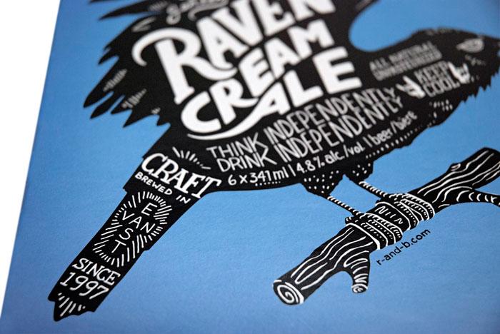 03 15 13 raven 3