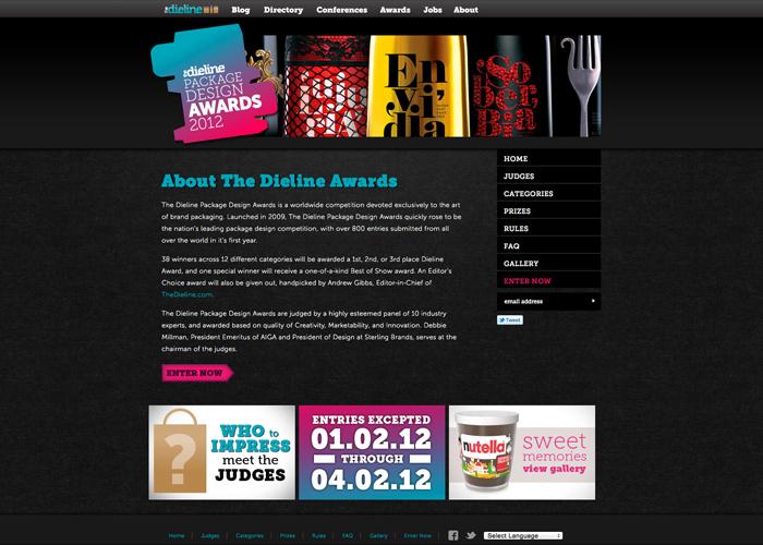 12_1_12_awards1.jpg