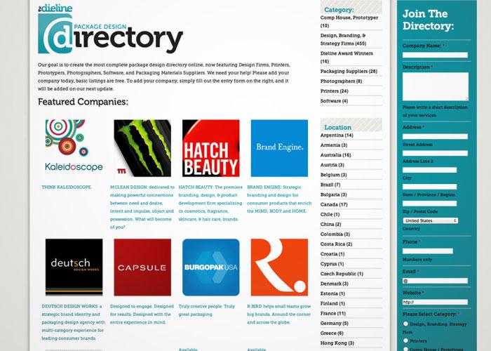 12_1_12_new-site-directory.jpg
