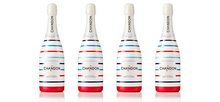 6 8 12 chandon1