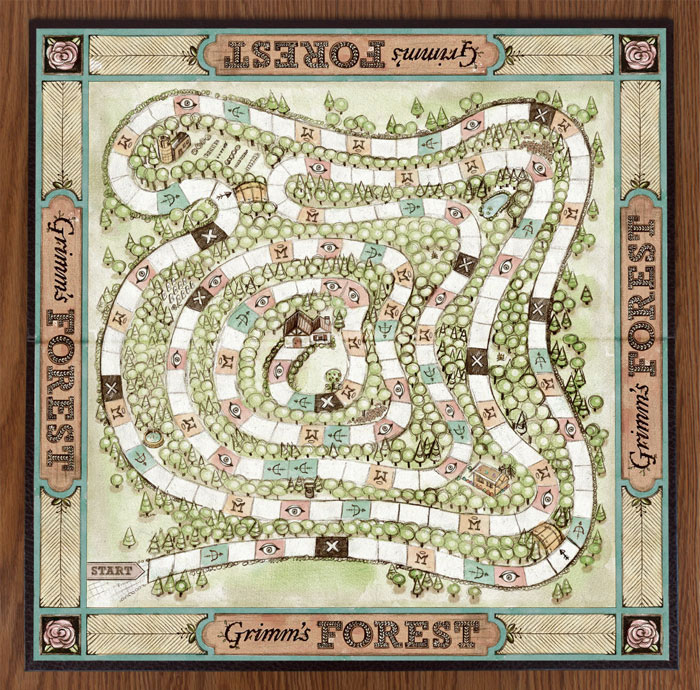 06 15 2013 forestgrimms 2