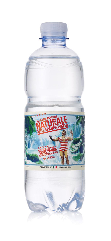 CG Naturale Water PET cmyk