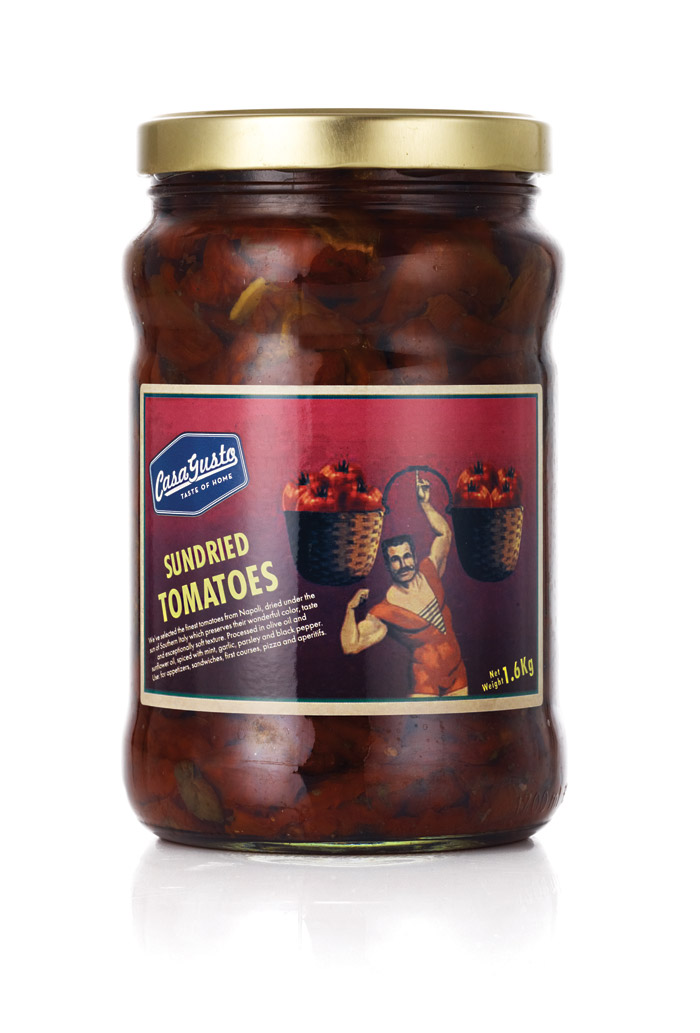 CG Sundried Tomatoes cmyk