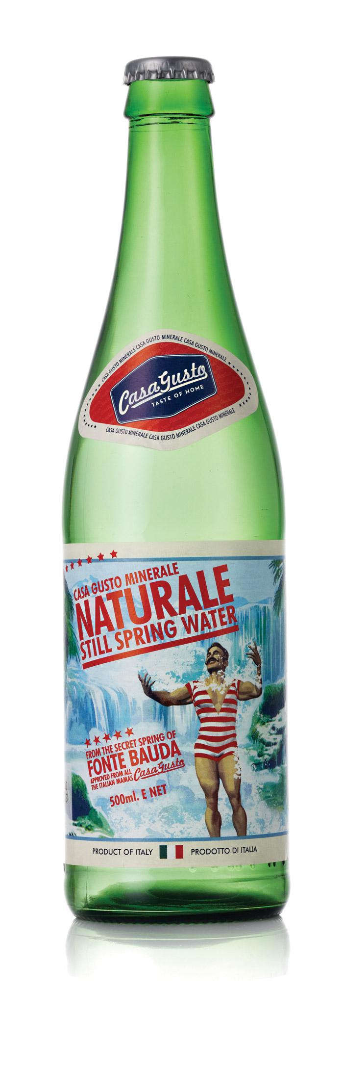 CG Naturale Water cmyk
