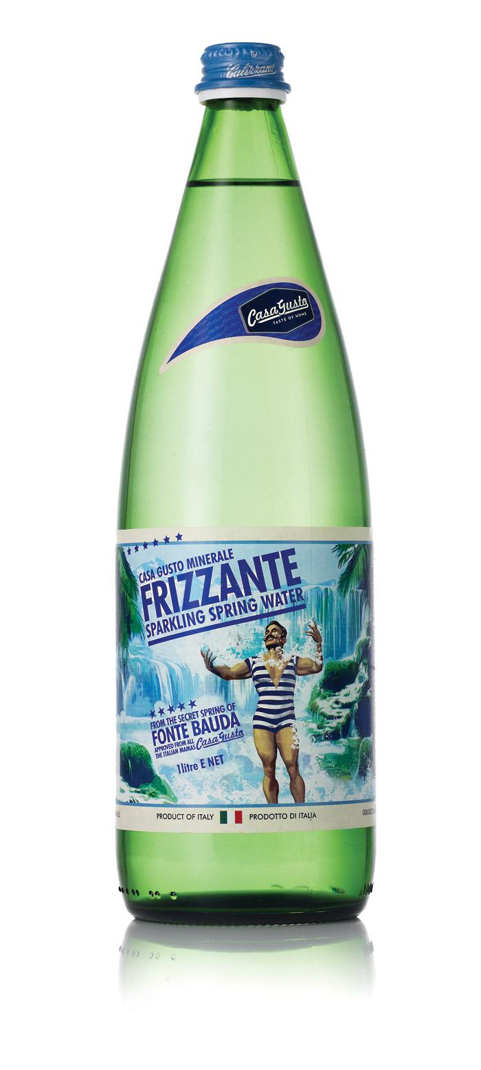 CG Frizzante Water cmyk