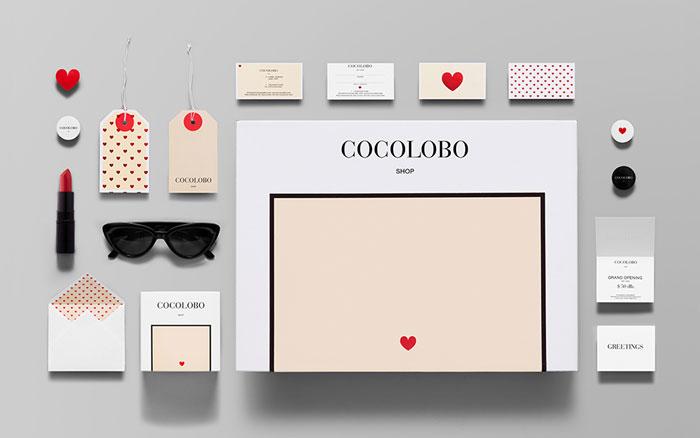 09 21 2013 Cocolobo 2