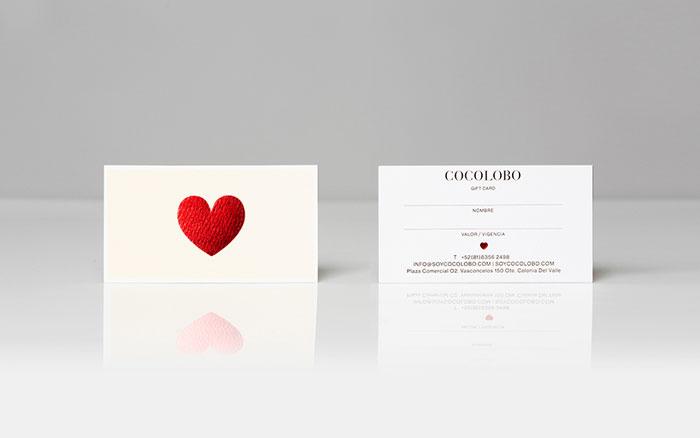 09 21 2013 Cocolobo 7