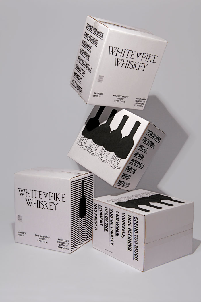 11 06 13 whitepikewhisky 10