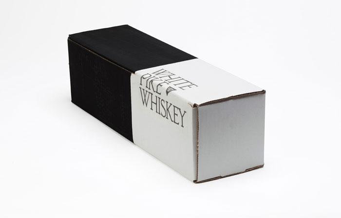 11 06 13 whitepikewhisky 3
