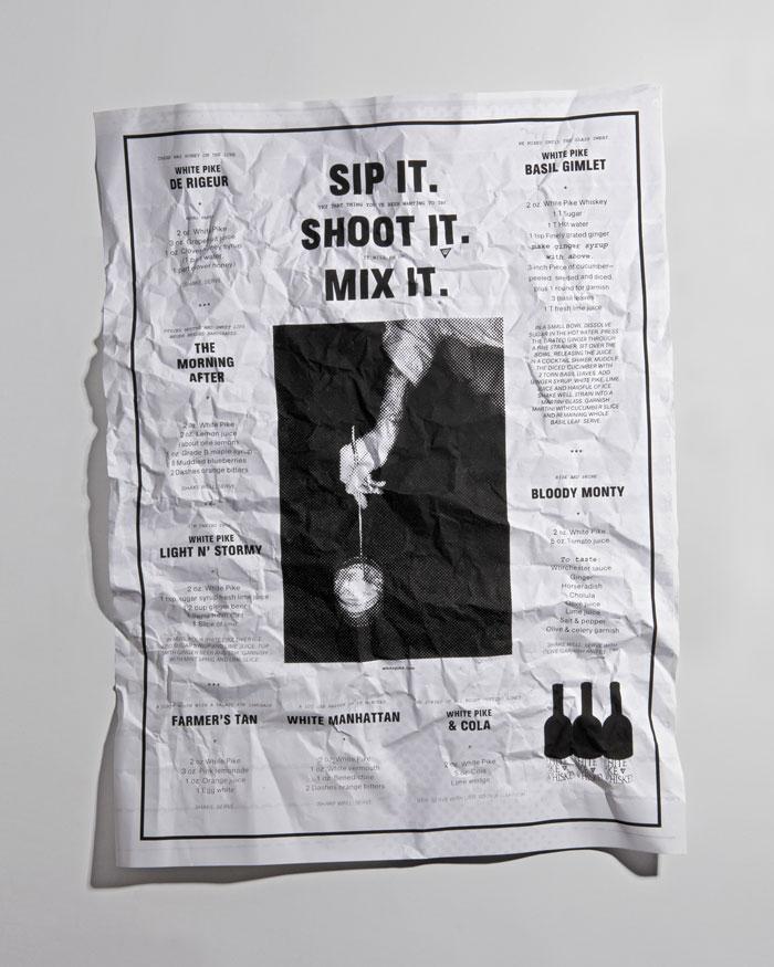 11 06 13 whitepikewhisky 7