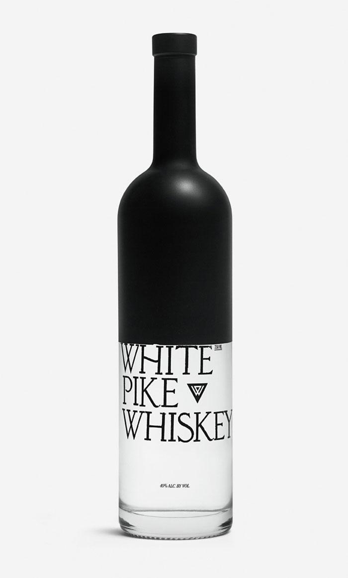 11 06 13 whitepikewhisky 2