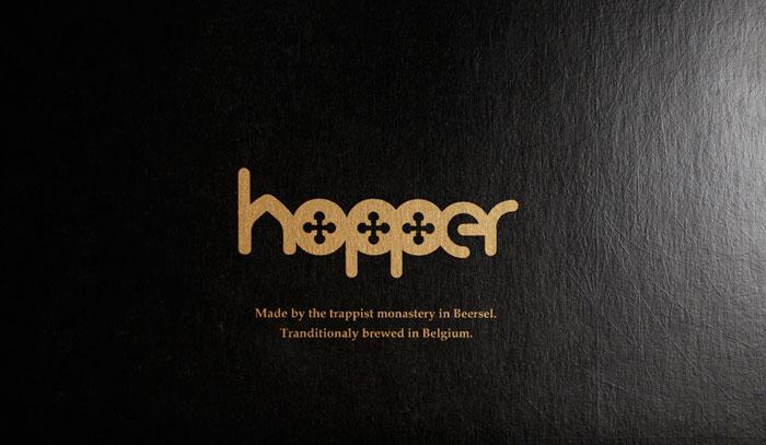 10 08 12 hopper1