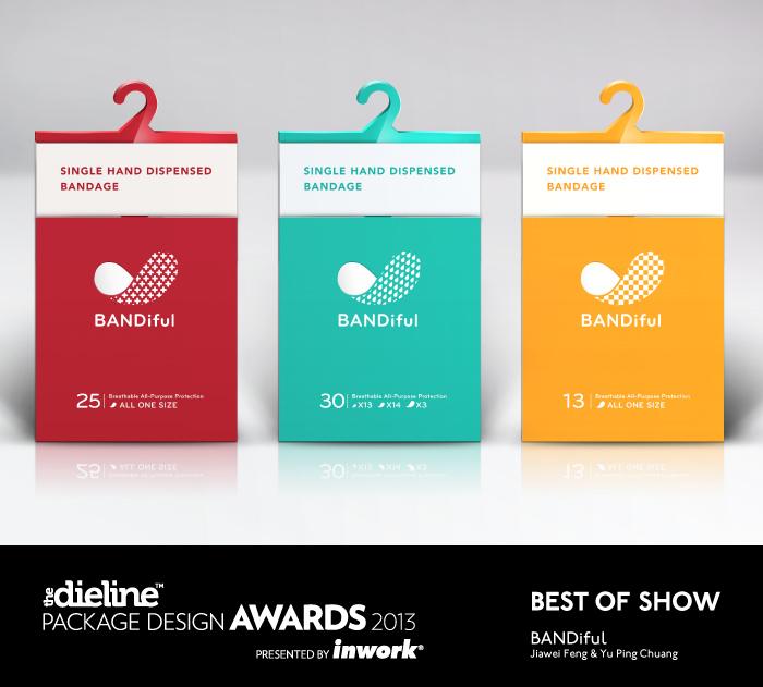 DLAwards13 BestofShow 3
