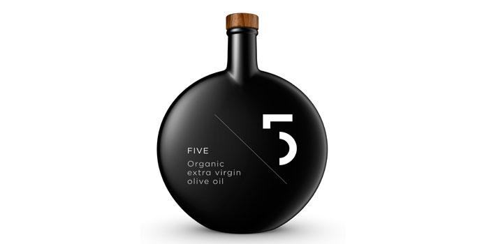 86 oil5