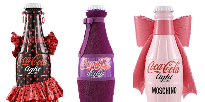 10 03 07 12 coke7