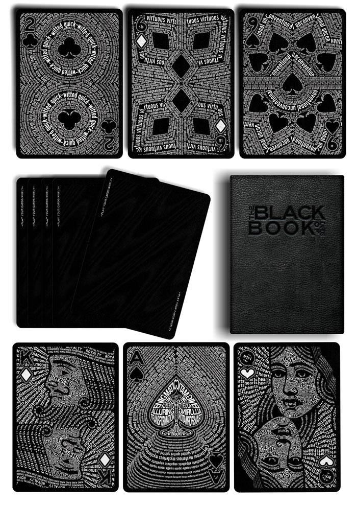 10 21 2013 theblackbookofcards 3