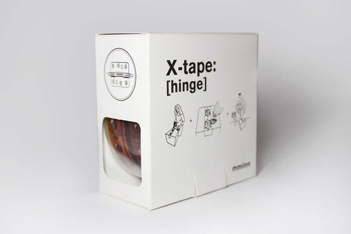 04 10 12 x tape8