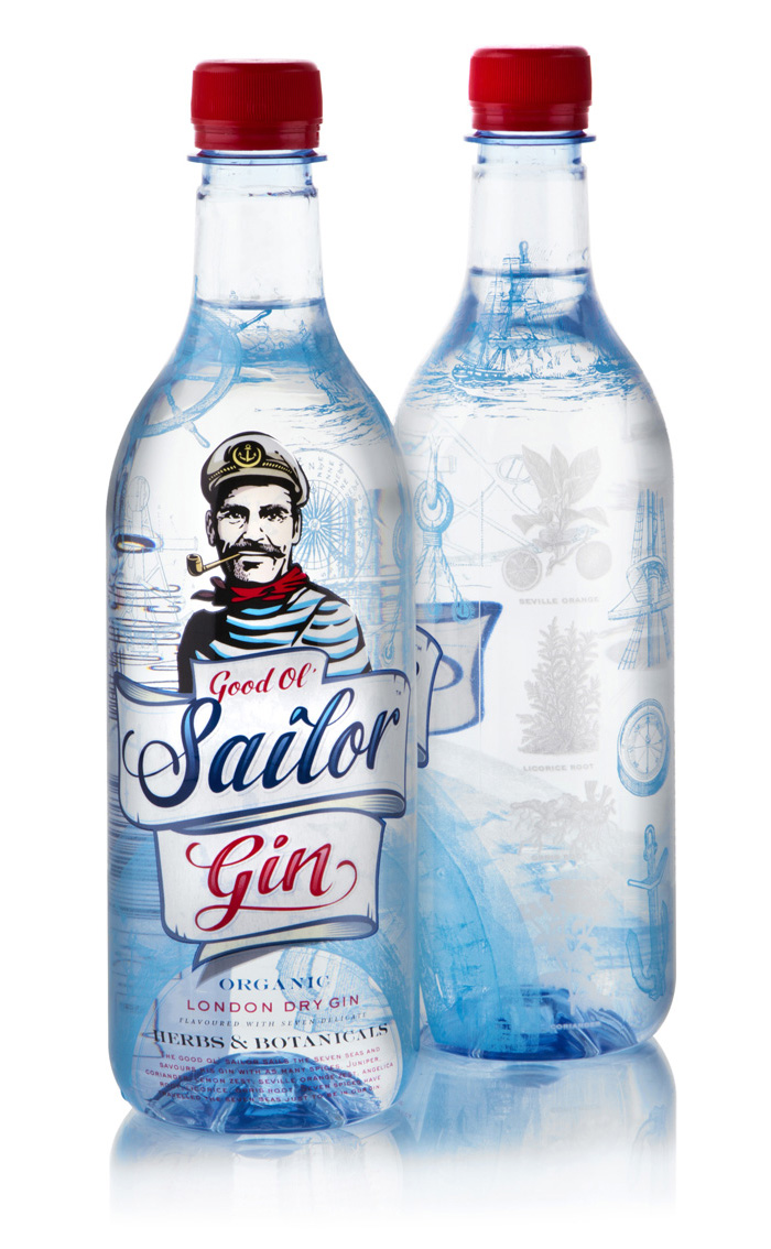 Good-ol-Sailor-Gin.jpg