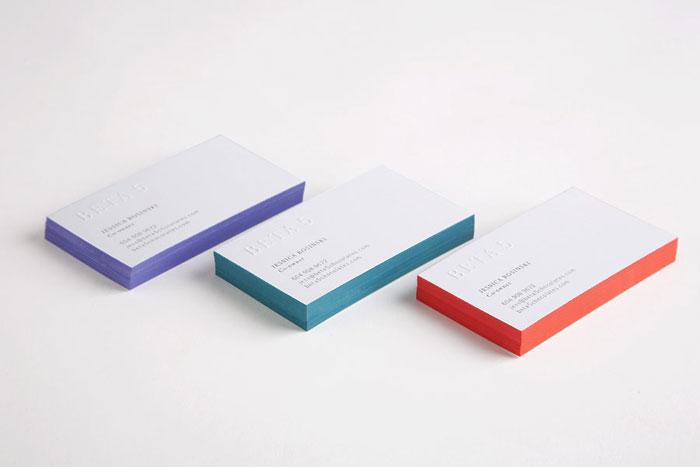 Businesscards beta5 905