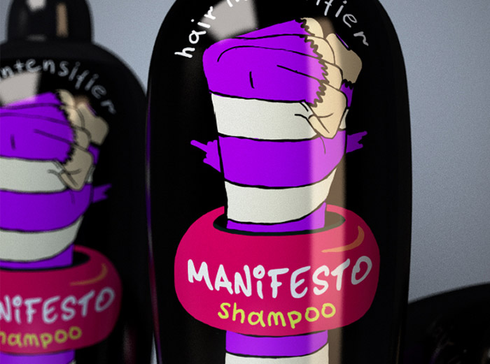 02_01_11_manifesto8.jpg