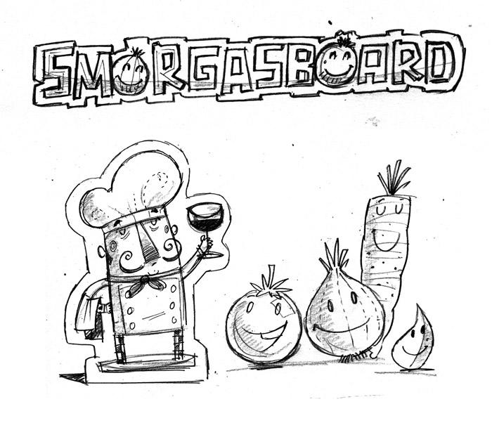 07 03 12 smorgsboard8