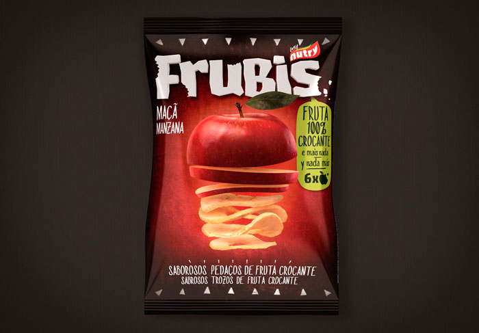 09 26 2013 frubis 3