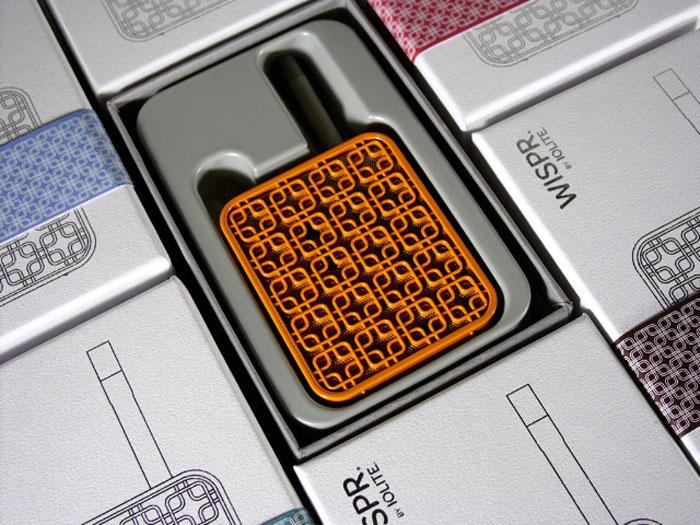 WISPR Packaging 03