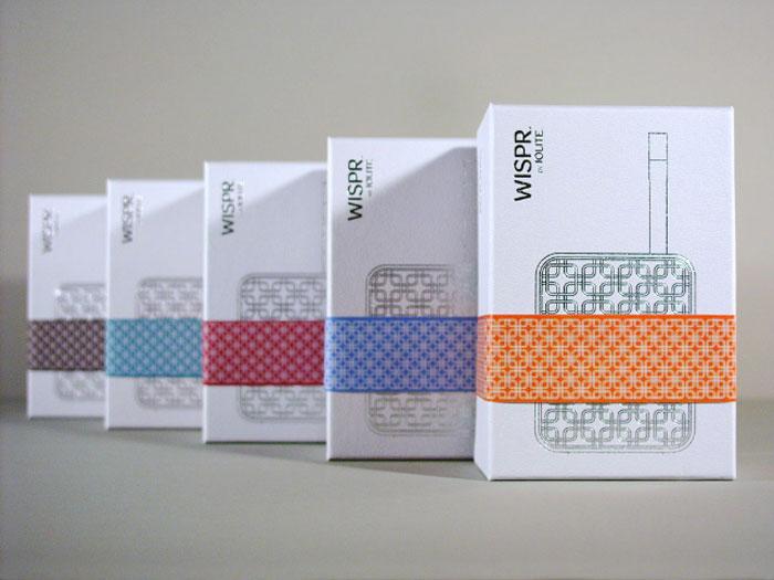 WISPR Packaging 01