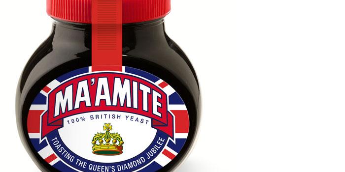 04 18 12 marmite1