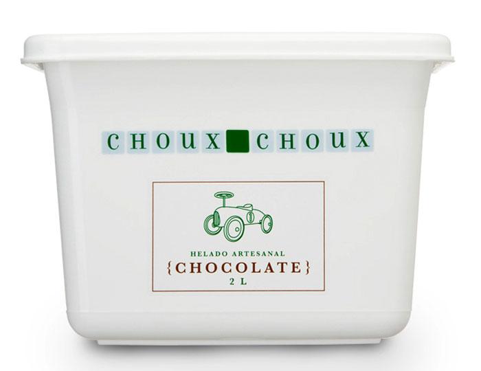 07 13 2013 choux 2